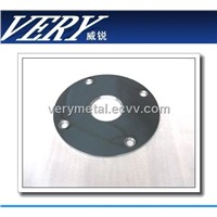 stainless steel plate flange high precise