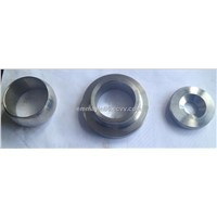 stainless steel pulley bush