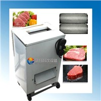 steak TENDERIZER MACHINE,pork chop TENDERIZER MACHINE