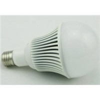 supply led samsung 12w/15w bulbs lihgt