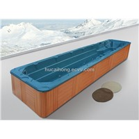 swim pool spa swimming spa massage bahttub whirlpools hot tub