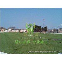 synthetic grass artificial grass turf for football soccer