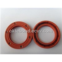 tck oil seals,oil seal tc type