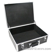 tool case,tool box ,tool kit