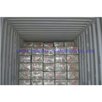 topdry container desiccant, topdryer, topdry desiccant