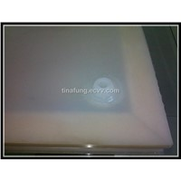 vacuum silicone bag for glass laminating machine, glass vacuum silicone bag for furnace