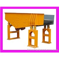 Vibrating Feeder Controller / Vibrating Feeder Machinery / Mining Vibrating Feeder