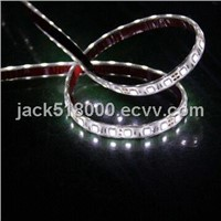 waterproof 5050 smd ip65 led flexible strip light