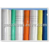 window screen/insrect protect window screen