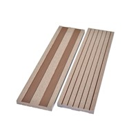 wpc wall cladding panel 73*11mm