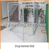 Dog Enclosures Designed around the Security and Comfort of Your Dog