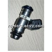 injection nozzle/fuel injector IWP095 for Chery