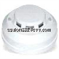 photoelectric Smoke Detect sensor
