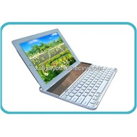 solar keyboard for ipad
