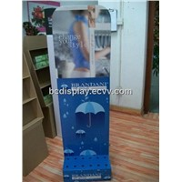 The Umbrella POP Display Box