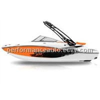 2013 Sea-Doo Challanger 210SP