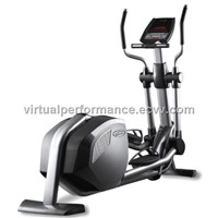 BH FITNESS SK9100 Elliptical Machine Cross-Trainer Fitness Exercise Equipment