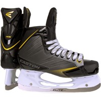 Easton Stealth RS Senior Ice Skates
