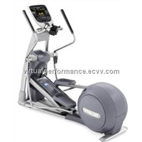 PRECOR EFX-835 Elliptical Machine Cross-Trainer Fitness Exercise Equipment 885