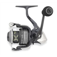Shimano Sustain FG Fishing Reel