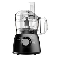 food processor 400w with CE/CB/GS/ROHS
