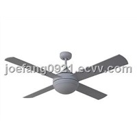 Virtuoso DC ceiling fan