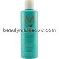 Original Moroccan oil Moisture Repair Shampoo 8.5 oz for Unisex