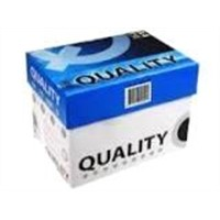 Stock For sale Paperone copier paper