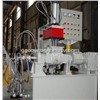 5L Dispersion Kneader/Small Laboratory Mixer /Dispersion Kneader for Rubber and Plastic