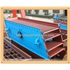 Linear Vibrating Screen / Test Sieve Vibrate Screen / Best Selling Vibrating Screen