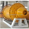 Raw Coal Mill Machine with OEM Price and Iso CE