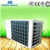 80 degree High temperature heat pump for drying foods /medicinal materials/wood