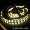 LED Flexible Strip 3528 Water Proof