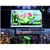 P4 Indoor SMD LED Displays Screen, 62500 Pixels/Sqm Hd Video Wall