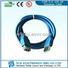 USB Extension Cable 3.0 A Male to A Female