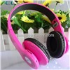 bluetooth headphone for smart phone