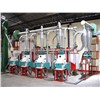maize milling equipment,maize milling machinery,maize equipment,mills
