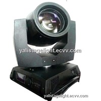 200W Sharpy Moving Head Beam