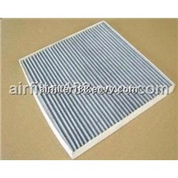 27277-JA000 Air Conditioner Filter