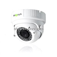 30m IR Waterproof /CCTV Camera/Security CCD Zoom Camera/ Varifocal/Bullet Camera/IP camera optional
