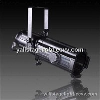 36 Degree Ellipsoidal Profile Light Projector Light