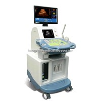 3D Ultrasonic Diagnostic Equipment (KR-8088V)