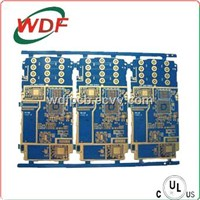 4 Layer PCB for Electronic pcb Products