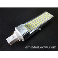5w 7w 8w G24 LED PL Lamp