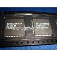 AD7490, AD7891, AD7871, AD7730, AD7008 - All AD Series - Audio / Switch ICs - CMOS DDS Modulator