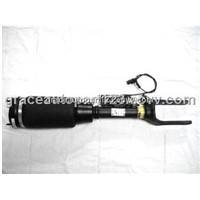 Brand New!!! Hot Selling Air Bag Suspension Strut for Mercedes-Benz w251 r Class