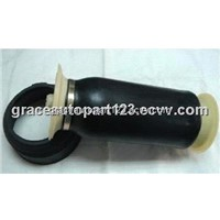 Air Suspension Parts Air Bag for BMW E70 Rear