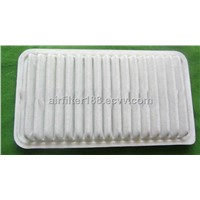 Auto Air Filter OEM NO.ZJ01-13-240 for MAZDA