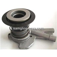 Bearing(MERCEDES BENZ ATEGO)