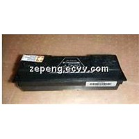 Black Toner Cartridge ( Kyocera 1320D/1370DN )